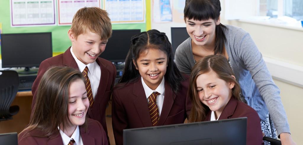 www.pupil-progress.co.ukuserfilesResource CentreLogoGeography-2291-v2-1